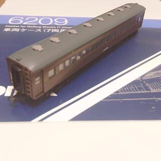 TOMIX スハフ32 (鉄道模型)