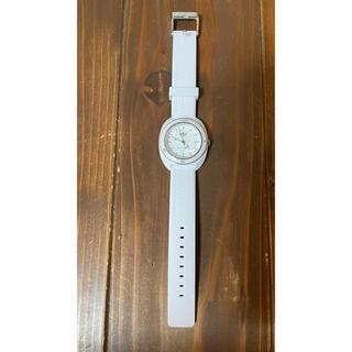 アディダス(adidas)のadidas アディダス STAN SMITH スタンスミス レディース 腕時計(腕時計)