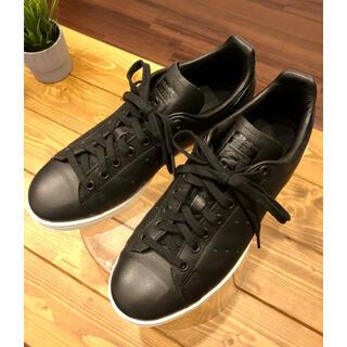 アディダス(adidas)のadidas STAN SMITH 26.5cm(スニーカー)