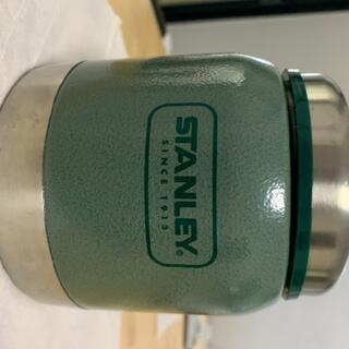 スタンレー(Stanley)のStanley スープジャー(食器)