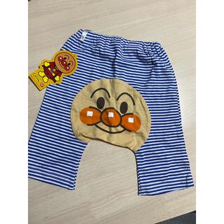 アンパンマン(アンパンマン)のアンパンマン ズボン 95(パンツ/スパッツ)