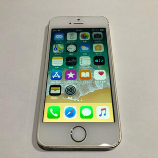 Apple - iPhone5 16g