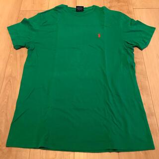 ポロラルフローレン(POLO RALPH LAUREN)のラルフローレン Tシャツ(Tシャツ/カットソー(半袖/袖なし))