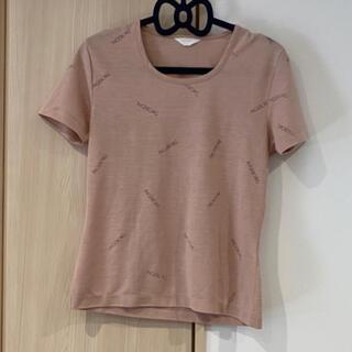 インゲボルグ(INGEBORG)のINGEBORG♡ロゴTシャツ♡(Tシャツ(半袖/袖なし))
