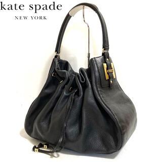 kate spade new york - 【正規品】ケイトスペード✨ショルダーバッグ
