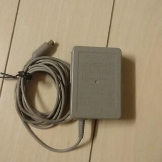 任天堂 - 3DS純正充電器 WAP-002[JPN]