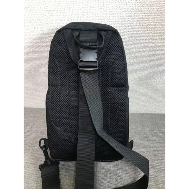 THE NORTH FACE(ザノースフェイス)のTHE NORTH FACE 海外限定 ボディバッグ メンズのバッグ(ボディーバッグ)の商品写真