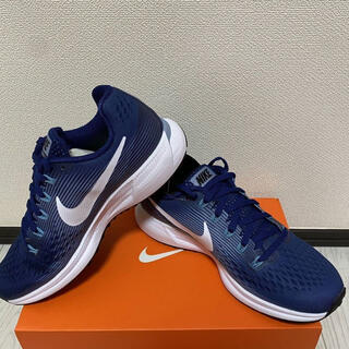 靴(靴/ブーツ)