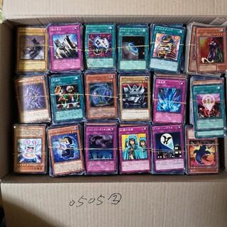 遊戯王 大量 まとめ売り 約1万枚
