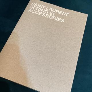 サンローラン(Saint Laurent)のSAINT LAURENT SPRING 21 ACCESSORIES(その他)