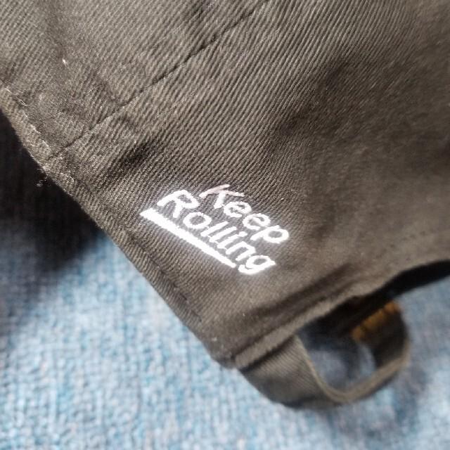 Ron Herman(ロンハーマン)のディセンダント キャップ メンズの帽子(キャップ)の商品写真