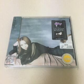 I'm Gonna SCREAM+ トミーヘヴンリー トミーヘブンリー 川瀬智子(ポップス/ロック(邦楽))