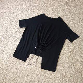 SCOT CLUB - SCOT CLUB/デザインTシャツ