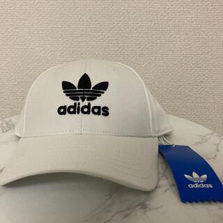 アディダス(adidas)のY様専用(キャップ)