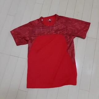 デサント(DESCENTE)のDESCENTE ベースボール 大谷 翔平 Tシャツ 150cm デサント(ウェア)