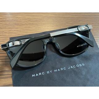 MARC BY MARC JACOBS - MARC BY MARC JACOBS サングラス