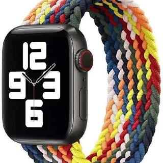 Apple Watch - apple watch バンド iwatch バンド
