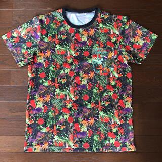 Columbia - Tシャツ