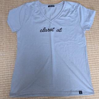 アベイル(Avail)の新品 Avail Tシャツ(Tシャツ(半袖/袖なし))