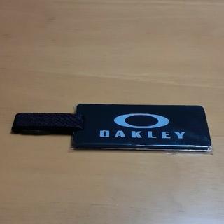 オークリー(Oakley)のOAKLEY新品未使用ゴルフタグ(その他)