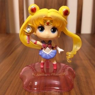 セーラームーン - 美少女戦士セーラームーン フィギュア Twinkle Statue