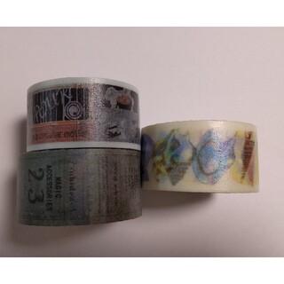 マスキングテープ  924(テープ/マスキングテープ)