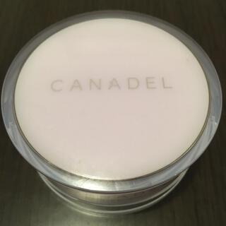 カナデル プレミアムホワイトオールインワンゲル(オールインワン化粧品)