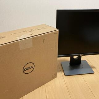 Dell モニター 19インチ P1917S ディスプレイ 保証付き