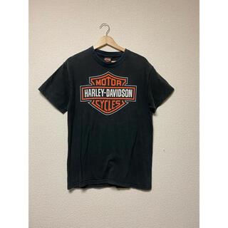 Harley Davidson - 古着 HARLEY-DAVIDSON ハーレーダビッドソン コレクション整理