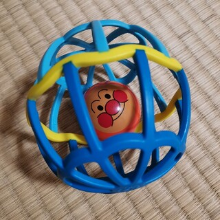 アンパンマン(アンパンマン)のおもちゃ(その他)