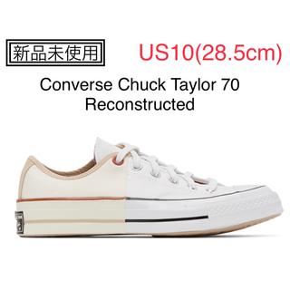 CONVERSE - お買い得品 CT70 コンバース Chuck Taylor70  28.5cm