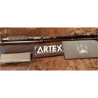 DRT  ADX新品未使用