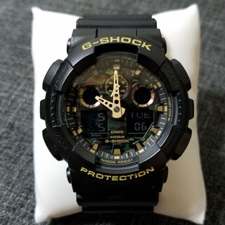 G-SHOCK - ほぼ未使用 G-SHOCK