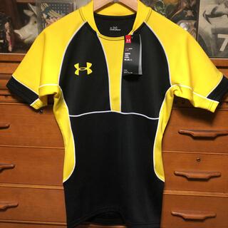 アンダーアーマー(UNDER ARMOUR)のアンダーアーマー トレーニングシャツ(トレーニング用品)