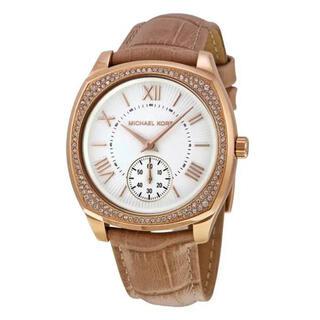 マイケルコース(Michael Kors)のMICHAEL KORS 腕時計(腕時計)