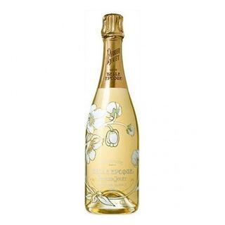 ペリエジュエ ベルエポック ブランドブラン(ワイン)