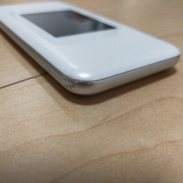 HUAWEI(ファーウェイ)のm-m-chan様専用 スマホ/家電/カメラのPC/タブレット(PC周辺機器)の商品写真
