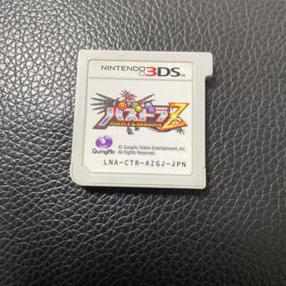 DSカセットパズドラ(家庭用ゲームソフト)