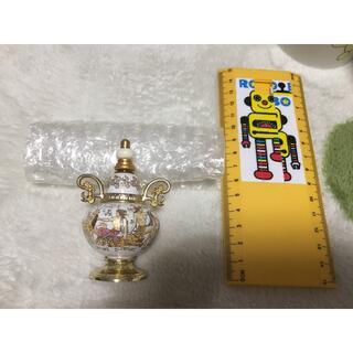 お値下げ⭐️Venus 香水瓶(オルゴール)
