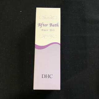 DHC - DHCアフターバスヘアーオイル