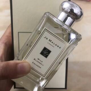 Jo Malone - ジョーマローン香水