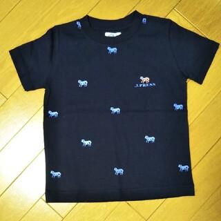 ジェイプレス(J.PRESS)のJプレス Tシャツ(Tシャツ/カットソー)