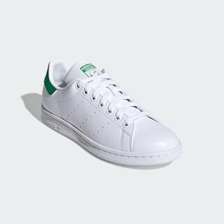 アディダス(adidas)のadidas Originals Stan Smith アディダス(スニーカー)