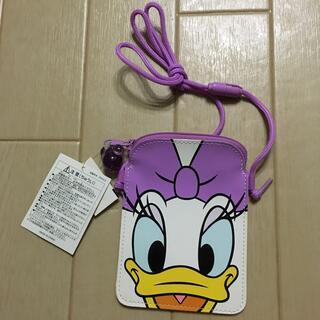 Disney - ディズニー コインケース