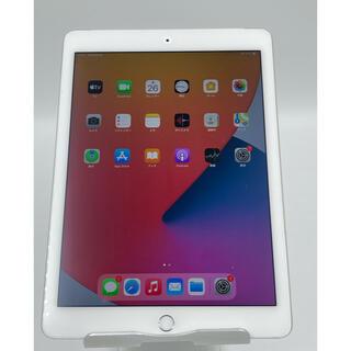 アイパッド(iPad)のiPad Air2  9.7インチ 32gb美品(タブレット)