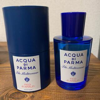 アクアディパルマ 香水 オーデトワレ(ユニセックス)