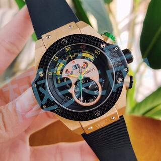 ウブロ(HUBLOT)の◆●◆腕時計 ◆ 自動巻◆●◆(腕時計(アナログ))