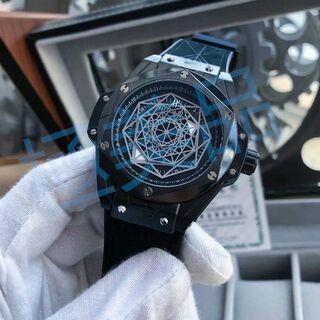 ウブロ(HUBLOT)の◇◆◇腕時計 ◆ 自動巻◇◆◇(腕時計(アナログ))