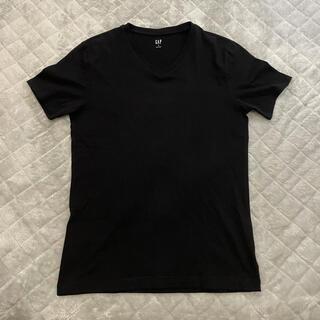 GAP - 無地Tシャツ