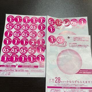 ヤマザキセイパン(山崎製パン)のヤマザキ春のパン祭り 2021 シール 32.5点分(食器)